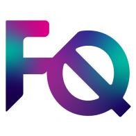 Free Finquiz mocks and question bank - CFA Level III ...